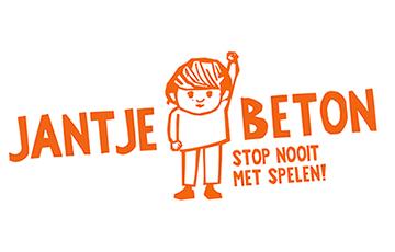 € 4.000,- | Jantje Beton