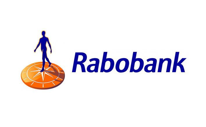 10.000,- | Rabobank Dichtbijfonds