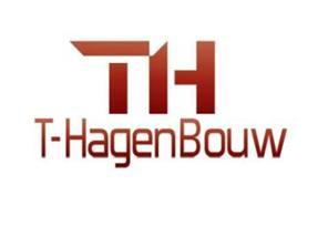 T-Hagenbouw | € 700,- Goud***