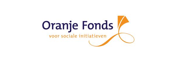 € 15.000,- | Oranje Fonds