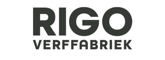 Rigo Verffabriek | > € 500,- Goud***