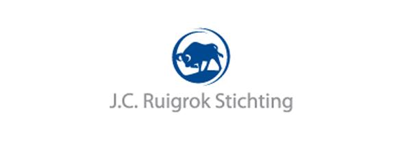 € 3.000,- | Ruigrok Stichting
