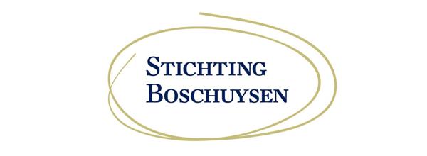€ 2.000,- | St. Boschuysen
