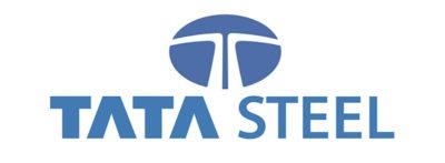 € 10.000,- | Tata Steel