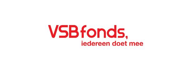 € 10.000,- | VSBfonds