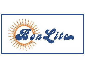 Bon Lite | € 600,- Goud