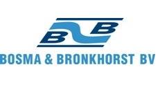 Bosma & Bronkhorst | € 500,- Goud